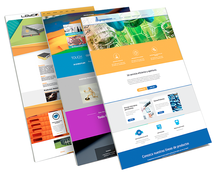 paginaweb_visuallab