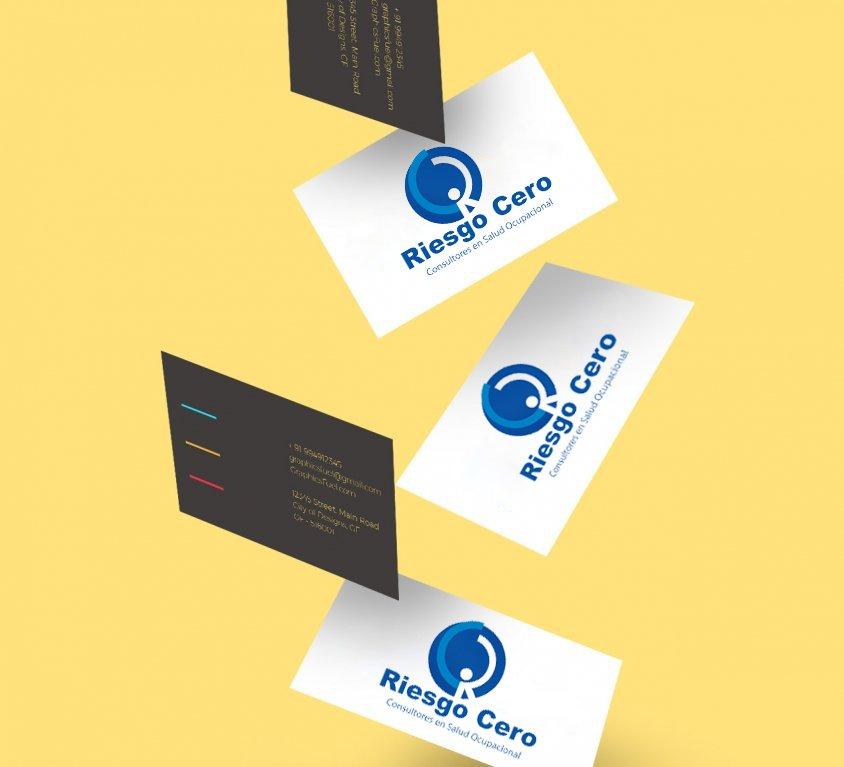 businesscard2