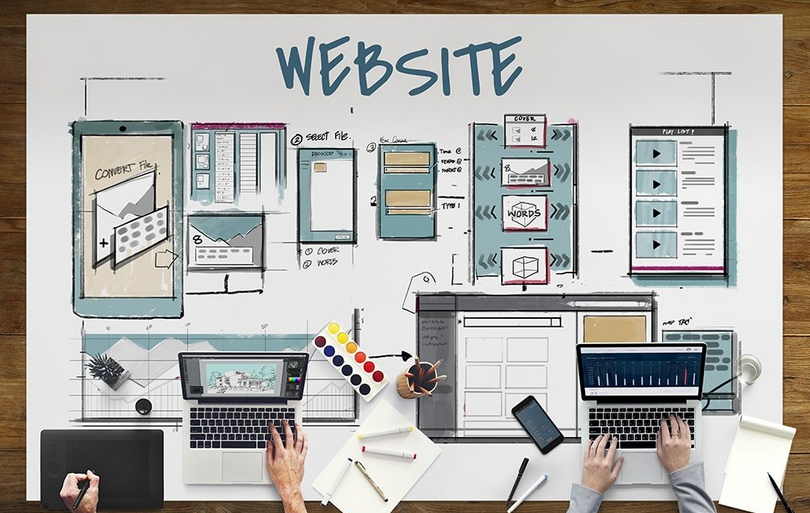 edicion de video-paginasweb-diseñoweb