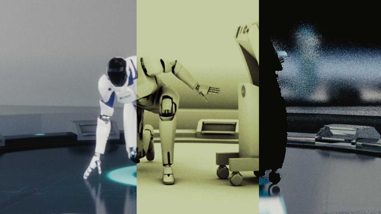 robot_post