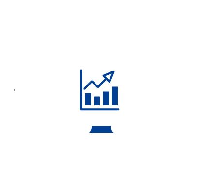 Visual Lab, Marketing digital