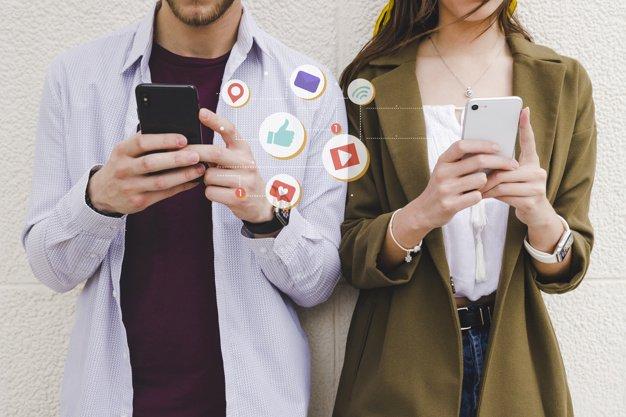 microtargeting en redes sociales